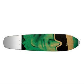 Vintage Kyle Skate Board Decks