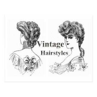 Hairstyles Gifts : Hairstyles Gifts - T-Shirts, Art, Posters & Other Gift Ideas Zazzle