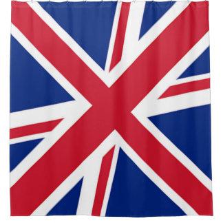 vintage london fashion british flag union jack