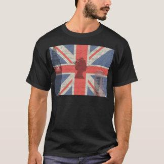Vintage London T-Shirt