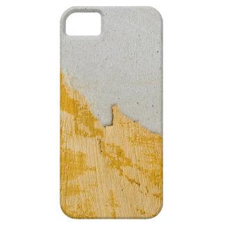 Vintage marie iPhone 5 case