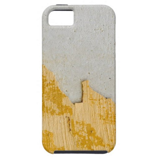 Vintage marie coques iPhone 5 Case-Mate