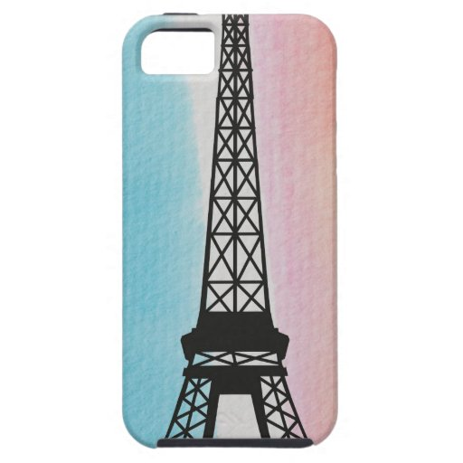 Vintage marie coque Case-Mate iPhone 5