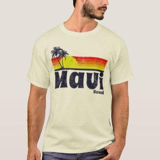 Vintage Maui Hawaii T-Shirt