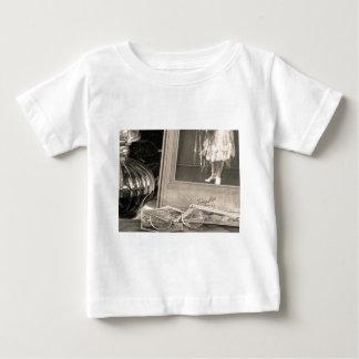 Vintage Memories Baby T-Shirt