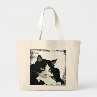 Vintage Mia Art Bag
