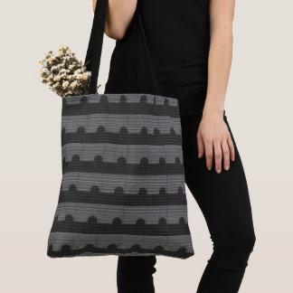 Vintage-Midnight-Totes-Shoulder-Bags-Multi Tote Bag