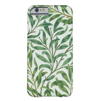 Vintage Morris Willow Pattern Phone Case