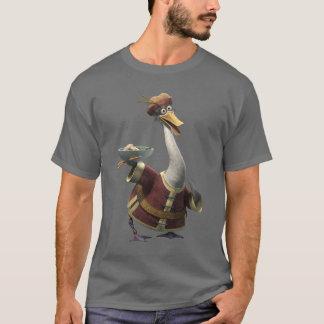 Vintage Mr. Ping T-Shirt