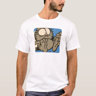 Vintage Nermal, men's shirt