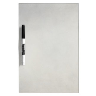 Vintage Neutral Grey Paper Gray Background Dry-Erase Whiteboards