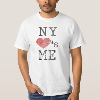 Vintage NY Shirt