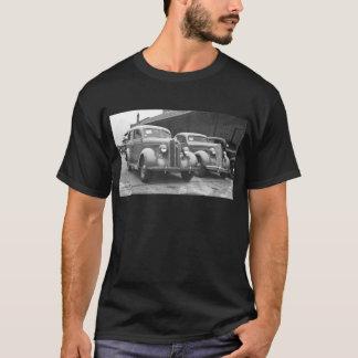 Vintage Packards T-Shirt