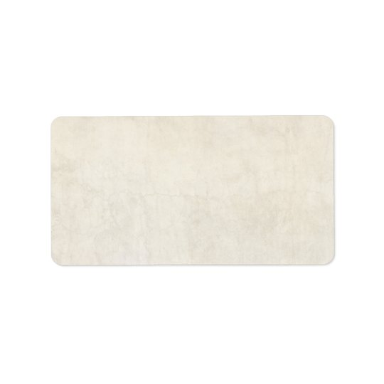 Vintage Paper Antique Ivory Parchment Background