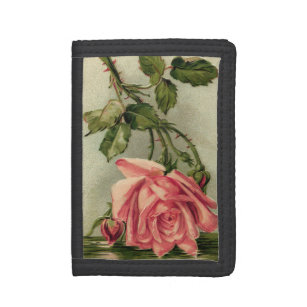 Upside Down Rose Gifts On Zazzle Ca