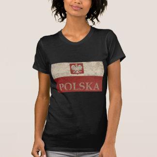 Vintage Polska Tees