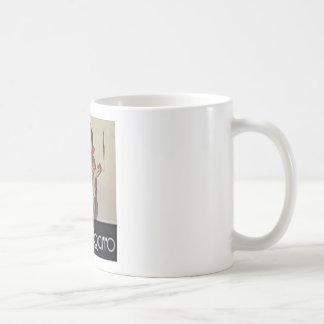 Vintage Portugal I Coffee Mug