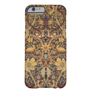 Vintage Pre-Raphaelite iPhone 6 case