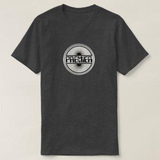 Vintage Premier In Drum T-Shirt