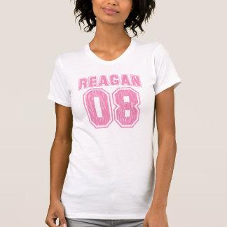 Vintage Reagan 08 T-Shirt