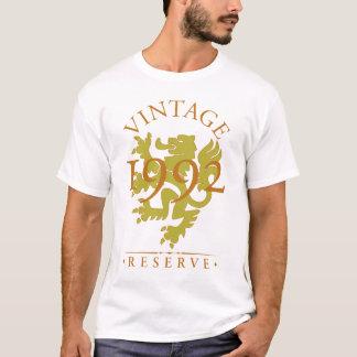 Vintage Reserve 1992 T-Shirt