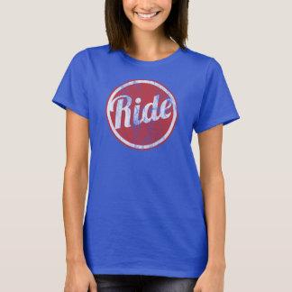 Vintage Ride T-Shirt