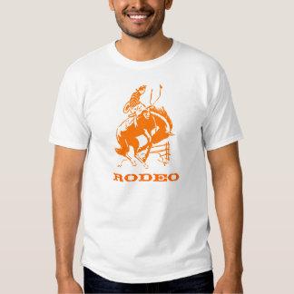 VIntage Rodeo Tshirts