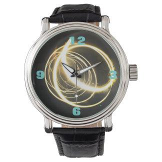 Vintage Roland Watch