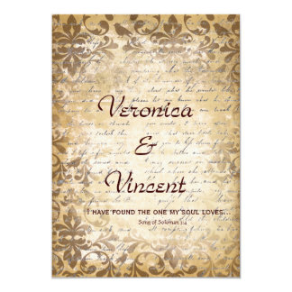 Wedding Bible Verses Cards Photocards Invitations More