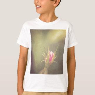 Vintage Rose Tshirts