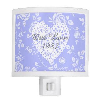 Vintage-Roses_Template_Love_Celebration Night Lights