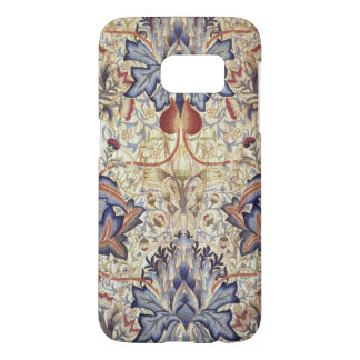 Vintage Samsung Galaxy S7, Barely There Samsung Galaxy S7 Case