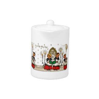 vintage-santa-christmas-post-cards-0029