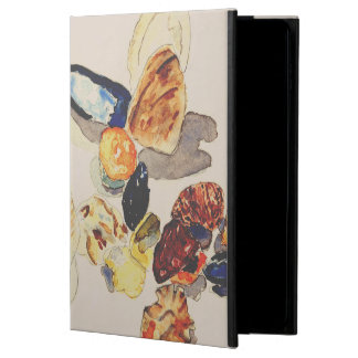 Vintage Seashell Still-Life Powis iPad Air 2 Case