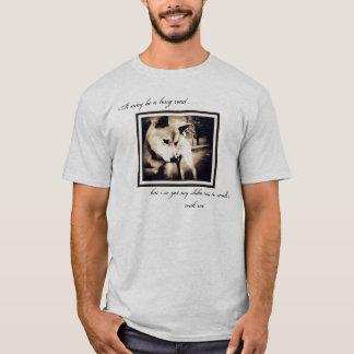 Vintage Shiba T-Shirt