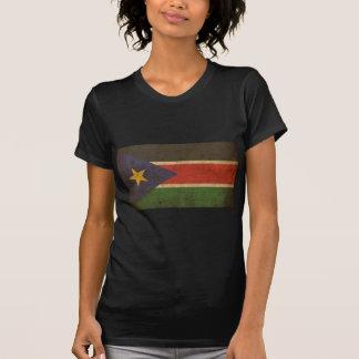 Vintage Southern Sudan T-Shirt