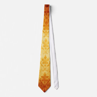 Vintage Style #2 Tie