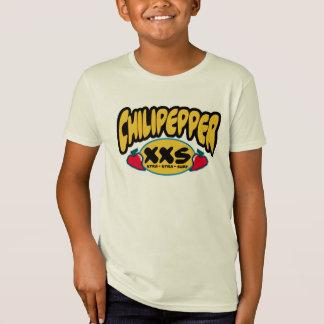 Vintage Surf Kids' American Organic T-Shirt