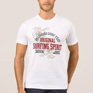 Vintage Surf Men's American Apparel Blend T-Shirt