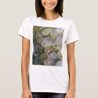 Vintage Swamp Crystals T-Shirt