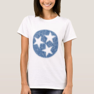 Vintage Tennessee T-Shirt