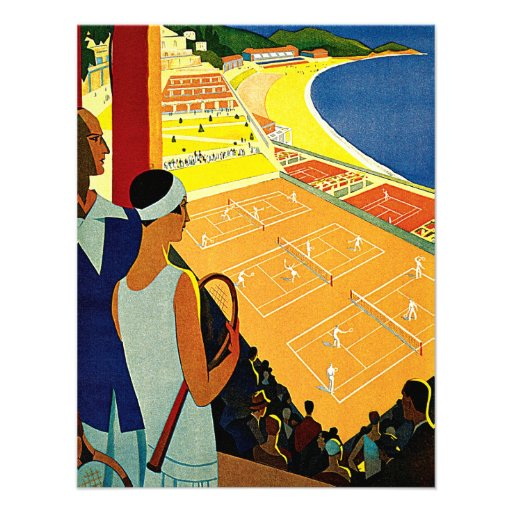 ATP 1000: Monte Carlo Vintage_tennis_sports_travel_poster_monte_carlo_invitation-rdc2b06f8701640ecacf46f411514fdfc_8dnd0_8byvr_512