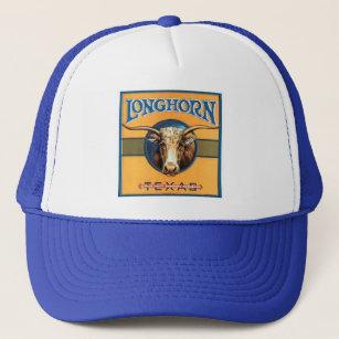 3086c19b398 Texas Longhorns Gifts on Zazzle CA