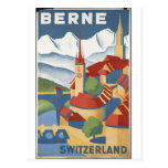 Vintage Travel Poster Ad Retro Prints Post Cards