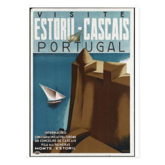 Vintage Travel Poster Ad Retro Prints Postcard