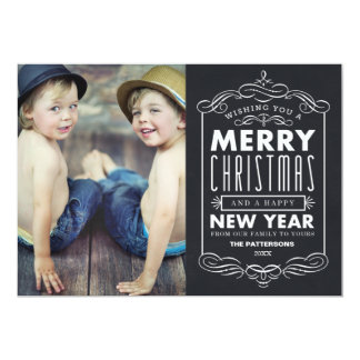 """VINTAGE TYPOGRAPHY 