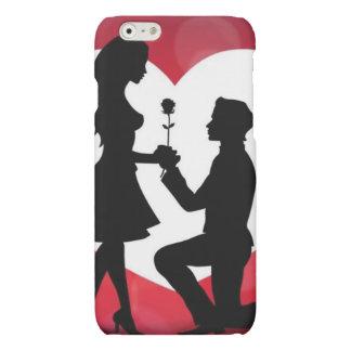 Vintage : Valentine's day -