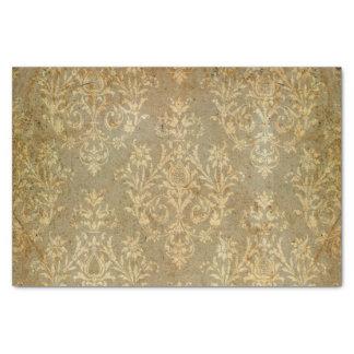 Vintage,victorian,grunge,damask,antique,wall paper