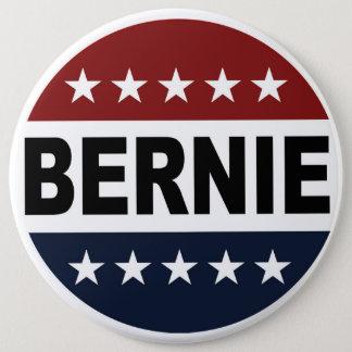 Vintage Vote Bernie Button - Bernie 2016 Button
