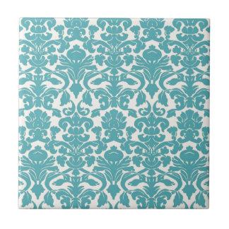 Vintage Wall Paper Tile